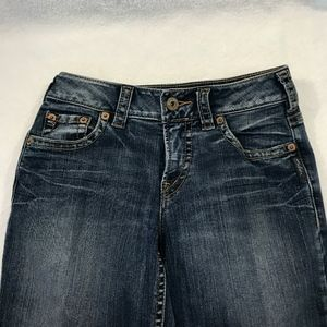Silver Jeans Jeans - 🌺JUNIORS'S  SILVER JEAN'S🌺